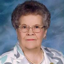 Mary Louise Kolenda