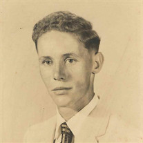 Marlin R. Loudin