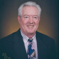 "John William ""JW"" Birdwell"