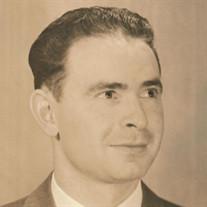 Herbert S. Isbin