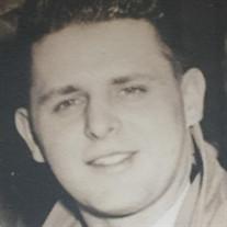 John D. Michalek