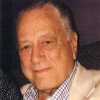Carmine J Martino