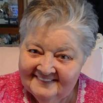 Helen A. Boehm
