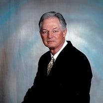 Ralph Hamilton Martin Jr