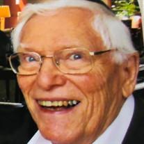 Jerry M Levenson