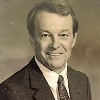 Norman H. Dabareiner Jr.