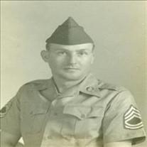 Thomas L. Bush