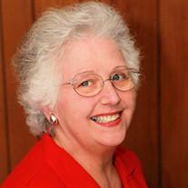 Donna Lou  Spyker