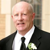 Michael Ray Crawford