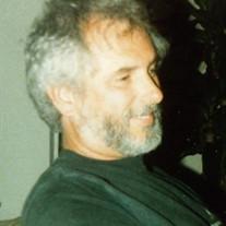 Thomas Daniel Shumpert