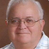 Mr. Robert W. Creighton