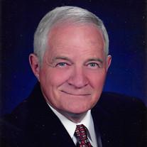 Mr. A.C. Hill