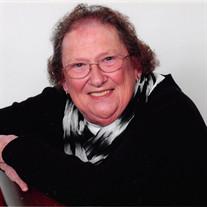Carol  K. Saylor