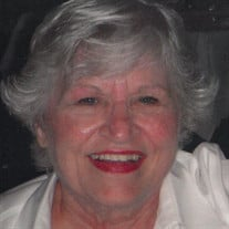 Joy C. Miller