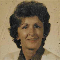 Jean M Gross