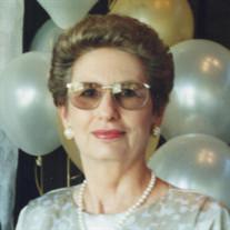 Helen L. Fletcher