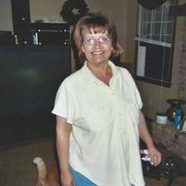 Kathy Wills