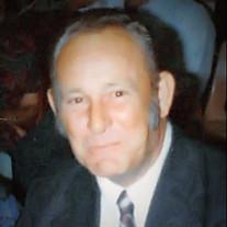 Carl Gene Gooch, 72, of Middleton