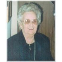 Helen M. Russell