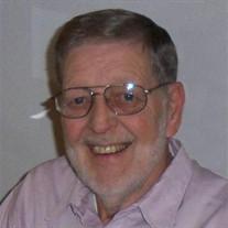 Harry M. Sweet Jr.