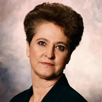 Ms. Sharon Kay  Kowalski