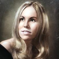 Cynthia Anette Smith Sawyer