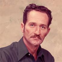 Bobby Ballard