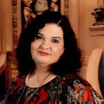 Ms. Carla Graves