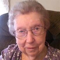 Helen Rose Zgoda