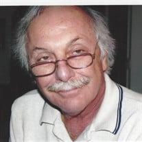 Ronald W. Lloyd