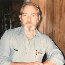 Mr. Kenneth  Milton  Owens