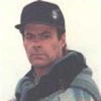 Jesse O. Del Valle