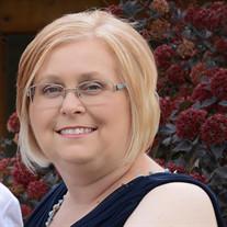 Anne Marie  Parsons