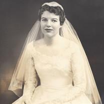 Sue S. Miller