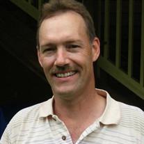 Roy M. SeGuine