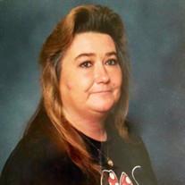 Linda L. Quire