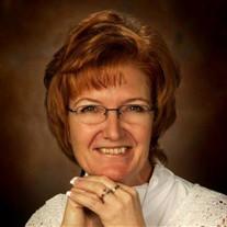 Deborah Sue Runyan–Nielsen