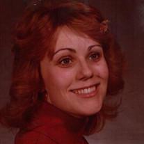 Nancy Lee Moser  Hirst