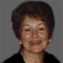 Nancy A. Naples