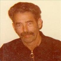 Robert C. Lupton