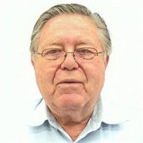 Ralph Lemuel Dukes