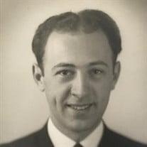 Anthony J Ferraro