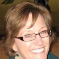 Christina A. Ahearn
