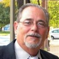 James Milan Duncan