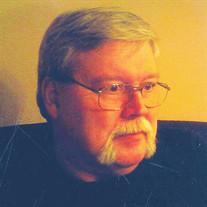 Keith D. Kiser