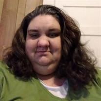 Monica West   Plunkett