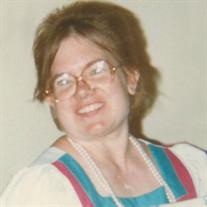 Michelle Lea Massman