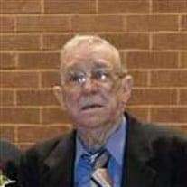Frederick Robert Kearney Sr.