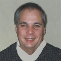 David R. Slusser