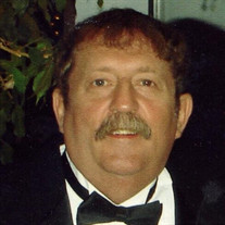 Virgil L. Hagie